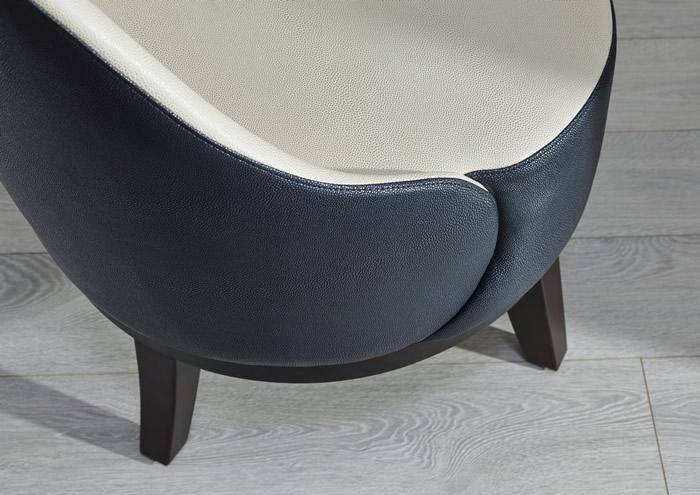 skai Soshagro Detail Stuhl