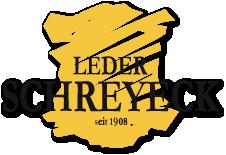 Logo Schreyeck
